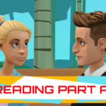 OET PART A READING TIPS