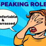 OET SPEAKING ROLEPLAY – UNCOMFORTABLE AND EMBARRASSED PATIENT